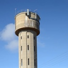 Tailem Bend Water Tower