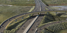 Northern Connector SA