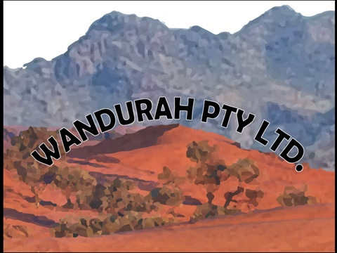 Portolesi teams with Indigenously owned company, Wandurah